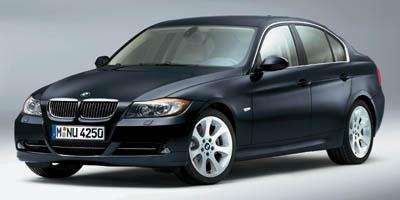 2006 BMW 330xi Vehicle Photo in Carlisle, PA 17015