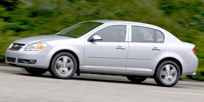2006 Chevrolet Cobalt Vehicle Photo in Milford, OH 45150