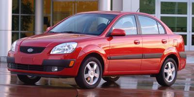 Check Out New And Used Chevrolet Vehicles At Clifton Chevrolet