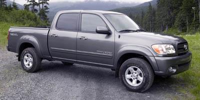 2006 Toyota Tundra Vehicle Photo in Owensboro, KY 42303