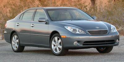 2006 Lexus ES 330 Vehicle Photo in Doylsetown, PA 18901