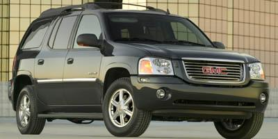 2006 GMC Envoy XL Vehicle Photo in Oshkosh, WI 54904