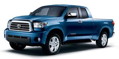 2007 Toyota Tundra Vehicle Photo In Salt Lake City, UT 84119