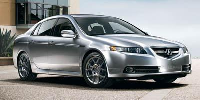 Ellicott City TL Vehicles For Sale - Acura tl type s manual for sale