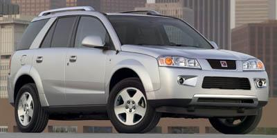 2007 Saturn VUE Vehicle Photo in Highland, IN 46322