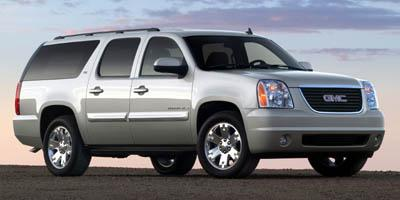 2007 GMC Yukon XL Vehicle Photo in Bridgewater, NJ 08807