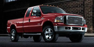 2007 Ford Super Duty F-350 SRW Vehicle Photo in Middleton, WI 53562