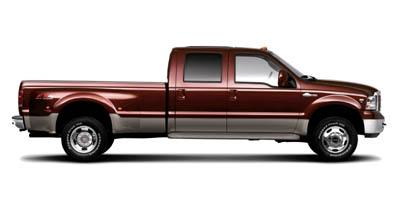 Grangeville Used 2007 Ford Super Duty F 350 Srw Vehicles For Sale