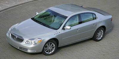 sagemist metallic 2007 buick lucerne used car at mike anderson in rh mikeandersonchevybuickgmc com 2007 Buick Lucerne Interior 2007 Buick Lucerne Recalls