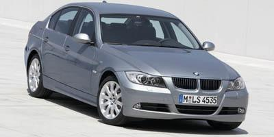 2008 BMW 328i Vehicle Photo in Shillington, PA 19607