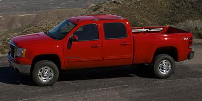 mount vernon summit white 2008 gmc sierra 2500hd used for sale g756. Black Bedroom Furniture Sets. Home Design Ideas