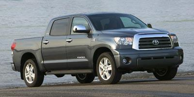 Exceptional 2008 Toyota Tundra 4WD Truck Vehicle Photo In Chandler, AZ 85225