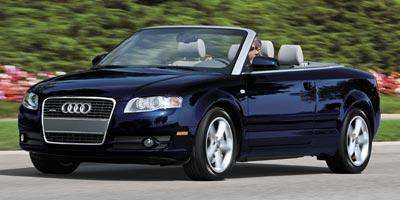 Coral Springs Audi A Vehicles For Sale - Coral springs audi