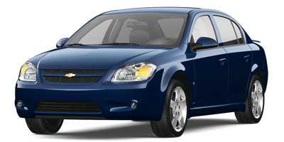 2008 Chevrolet Cobalt Vehicle Photo in American Fork, UT 84003
