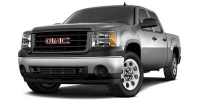 2008 GMC Sierra 1500 Vehicle Photo in Lincoln, NE 68521