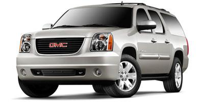 2009 GMC Yukon XL Vehicle Photo in Lafayette, LA 70503