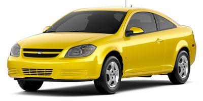 2009 Chevrolet Cobalt Vehicle Photo in Novato, CA 94945