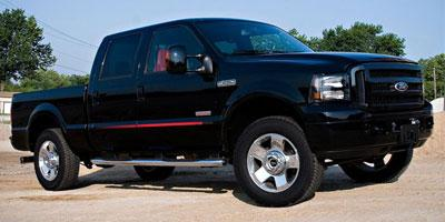 2009 Ford Super Duty F-250 SRW Vehicle Photo in Quakertown, PA 18951