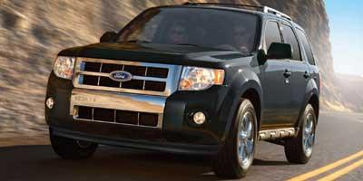 2010 Ford Escape For Sale >> 2010 Ford Escape For Sale At Buist Motor Products Ltd Rimbey Ab