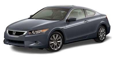 2010 Honda Accord Coupe Vehicle Photo In Tucson, AZ 85705