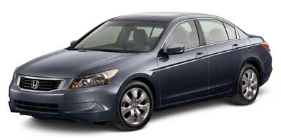 2010 Honda Accord Sedan Vehicle Photo in Hyde Park, VT 05655