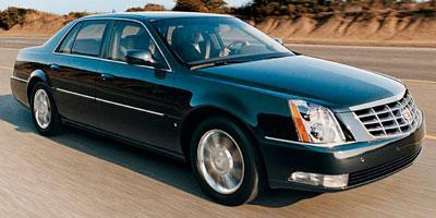 Casa Grande Used Cadillac Escalade Vehicles For Sale