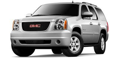 2010 GMC Yukon Vehicle Photo in Lafayette, LA 70503