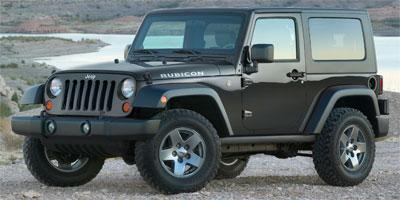 2010 Jeep Wrangler Vehicle Photo in Nashua, NH 03060