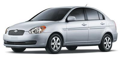 2010 hyundai accent for sale in tucson kmhcn4ac8au489087 rh thoroughbrednissan com Hyundai Accent Boot Space 2014 Hyundai Accent