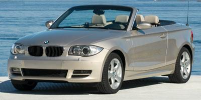 2010 BMW 135i Vehicle Photo in Trevose, PA 19053-4984