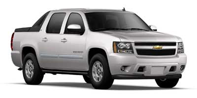 find a used victory red 2010 chevrolet avalanche in wichita vin 3gnvkfe04ag149625. Black Bedroom Furniture Sets. Home Design Ideas