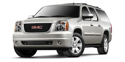 2011 GMC Yukon XL Vehicle Photo in Baton Rouge, LA 70806