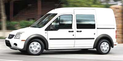 4ae8292c68 2011 Ford Transit Connect Wagon Vehicle Photo in Everett