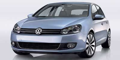2011 Volkswagen GTI Vehicle Photo in Joliet, IL 60435