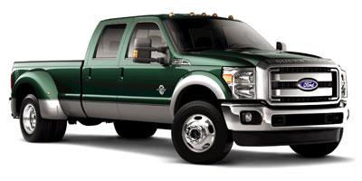 Lakeview Used Vehicles For Sale - Gmc sierra invoice price