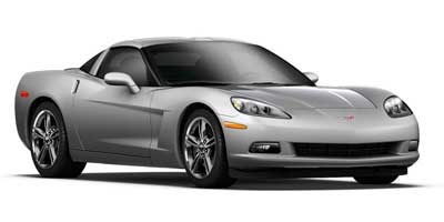 2011 Chevrolet Corvette Vehicle Photo in Bowie, MD 20716