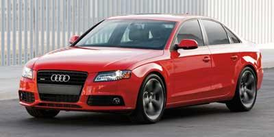 Used Audi A Black For Sale In Rockville Near Washington DC - Audi of rockville