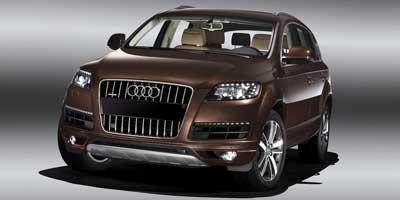 Osseo Audi Q Vehicles For Sale - Audi suv used