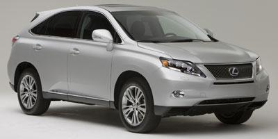 Used 2012 Lexus Rx 450h Vehicles On Sale Huber Chevrolet In Omaha Ne