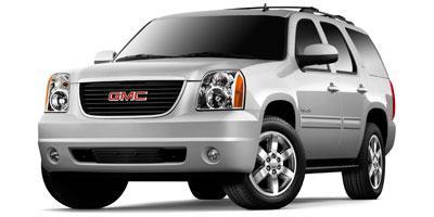 2012 GMC Yukon Vehicle Photo in Grapevine, TX 76051