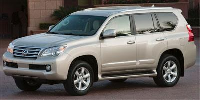 Marvelous 2012 Lexus GX 460 Vehicle Photo In Little Rock, AR 72211