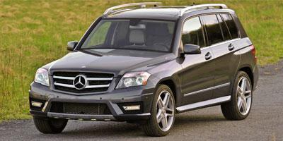 Used 2012 Mercedes Benz Glk Class For Sale At Bennett Infiniti Of