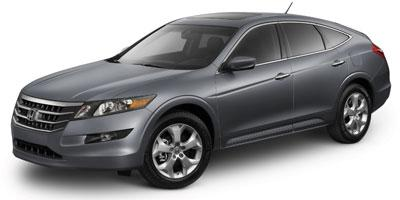 2012 Honda Crosstour Vehicle Photo in Concord, NC 28027
