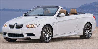 2013 BMW M3 Vehicle Photo in Flemington, NJ 08822