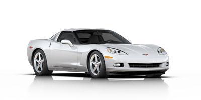 2013 Chevrolet Corvette For Sale In Tampa
