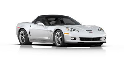 2013 Chevrolet Corvette Vehicle Photo in Nashua, NH 03060