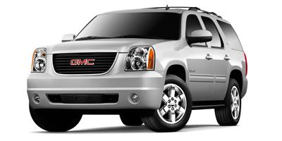 2013 GMC Yukon Vehicle Photo in Chelsea, MI 48118