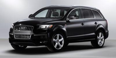 Billings Used Audi FJ Cruiser Vehicles For Sale - Fj audi
