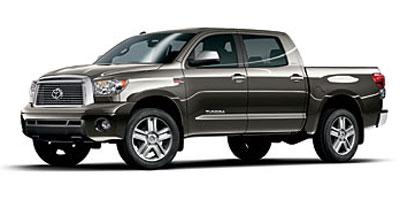 2013 Toyota Tundra 2WD Truck Vehicle Photo in Gulfport, MS 39503