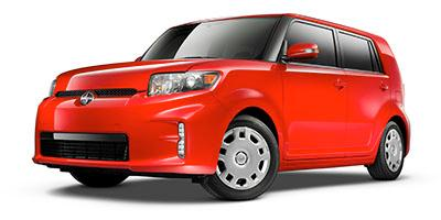 2013 Scion xB Vehicle Photo in Cerritos, CA 90703